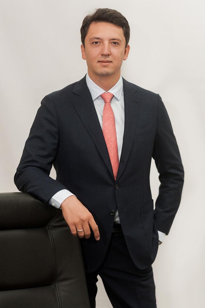 Picture of Lukashov Andrey Viktorovich