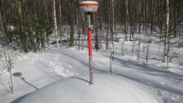 Зимний полевой сезон для супервайзеров завершен.