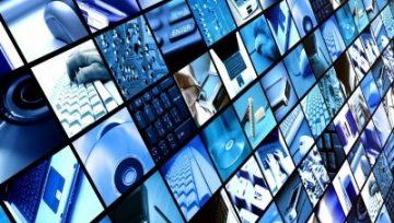 ООО «ИНГЕОСЕРВИС» разработал новые программы для интерпретации.