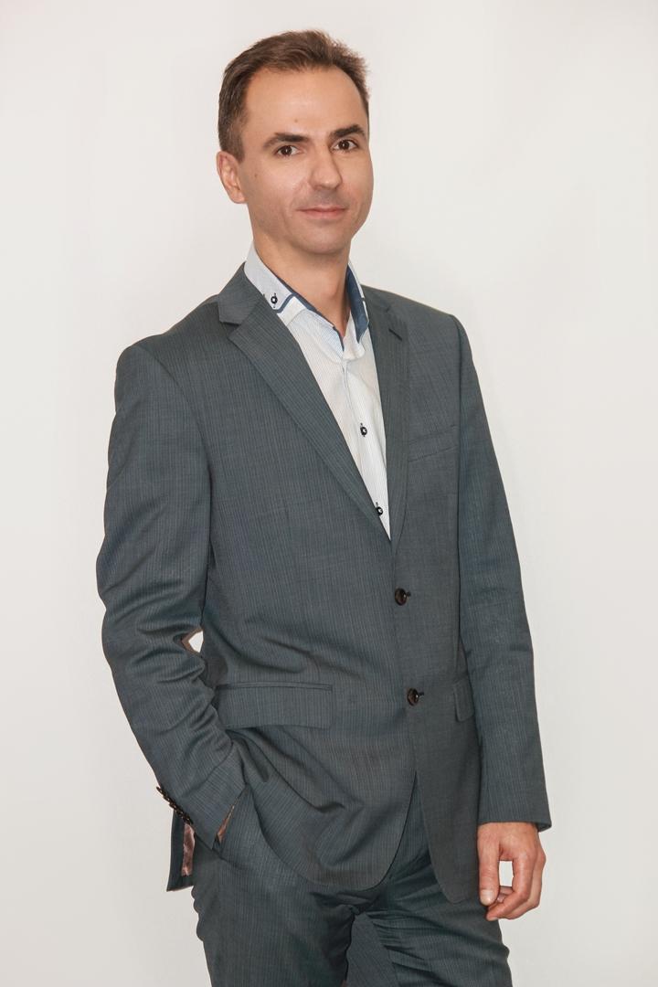 Picture of Zaytsev Andrey Nikolayevich