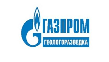 """Participation in the conference """"New ideas in the geology of oil and gas"""""""
