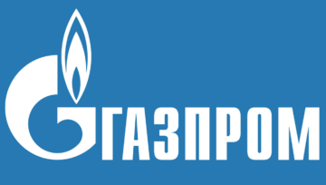 The report was successful approved on one of the field called Timan-Pechora Oil and Gas Province by «INGEOSERVICE» LLC