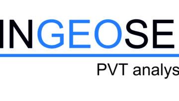 PVT-analysis Software